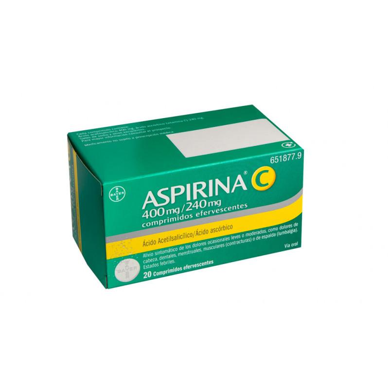 ADERMA PHYS-AC GEL ESPUMOSO PURIFICANTE