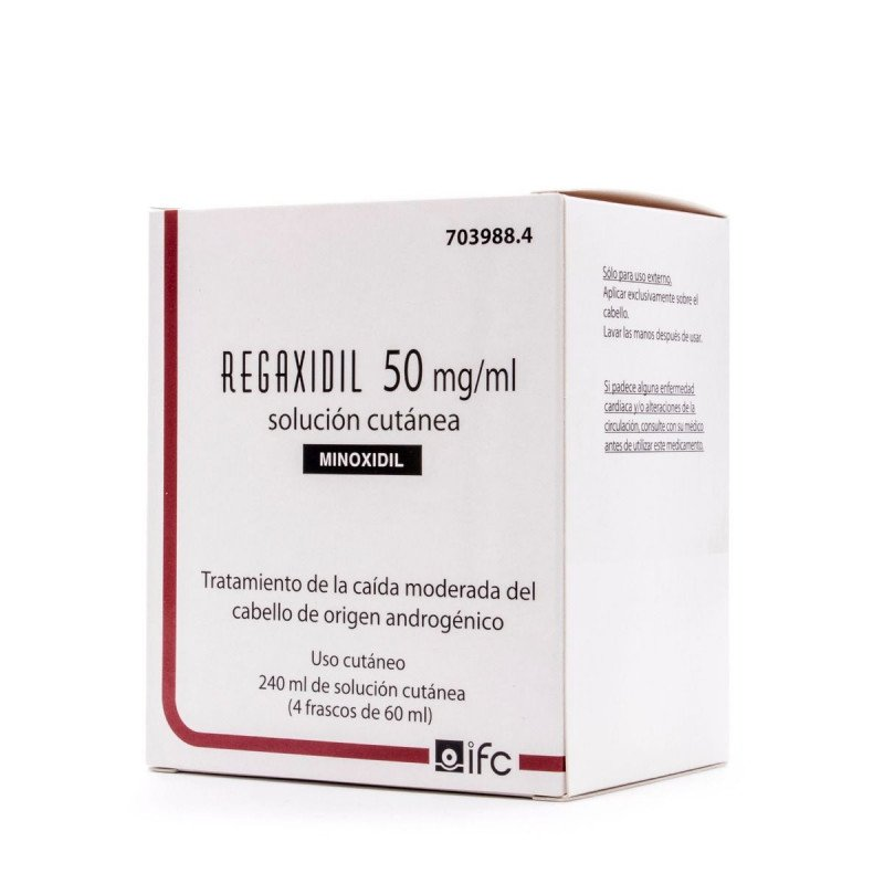 SKINNEUM NEUMRECOVER ANTI-INFLAMING SOLUTION